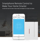 SONOFF Wireless Door & Window Sensor | Houzhack