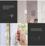 Aqara Smart Window Sensor