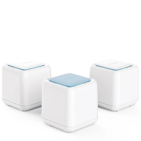 WAVLINK Home Mesh Wifi Repeater | Houzhack