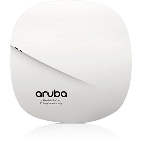 HP aruba IAP-207-RW Wireless Network Access Point | Houzhack