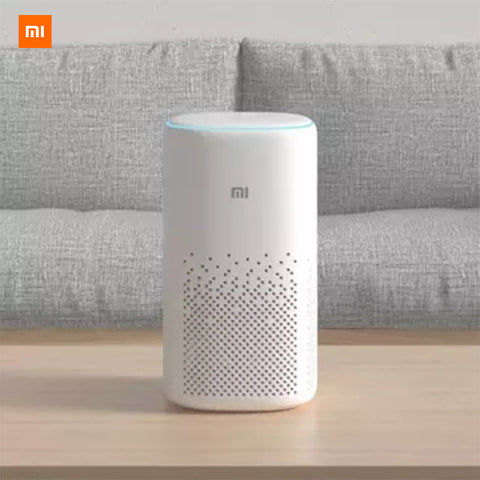 Mijia Smart Bluetooth Speaker | Houzhack