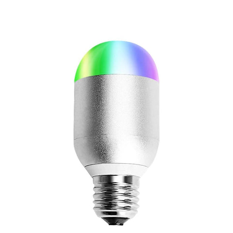 SOL Smart LED Light Bulb | Houzhack