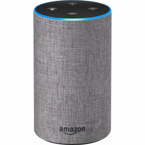 Amazon Echo 2nd Gen | Houzhack