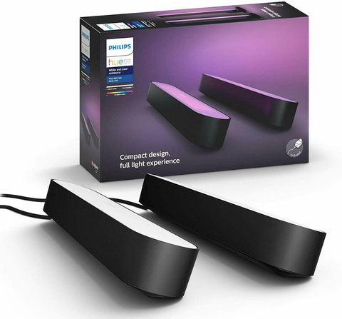 Philips Hue Smart Light Bar 2-Pack | Houzhack