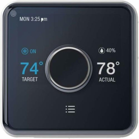 Hive Heating & Cooling Smart Thermostat Pack | Houzhack