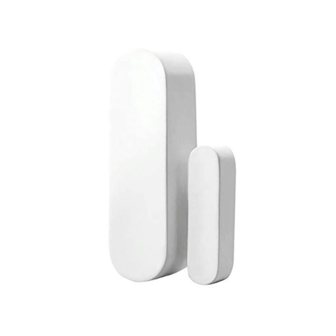 Z-Wave Smart Door/Window Sensor | Houzhack
