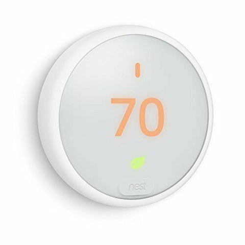 Nest T4000ES Thermostat E | Houzhack