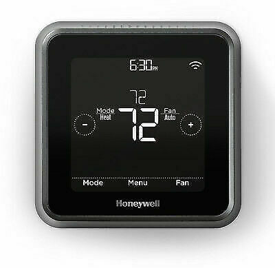 Honeywell T5 Plus Smart Thermostat | Houzhack