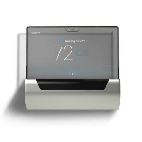 GLAS Thermostat | Houzhack