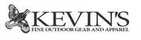 Kevin's Fine Outdoor Gear & Apparel