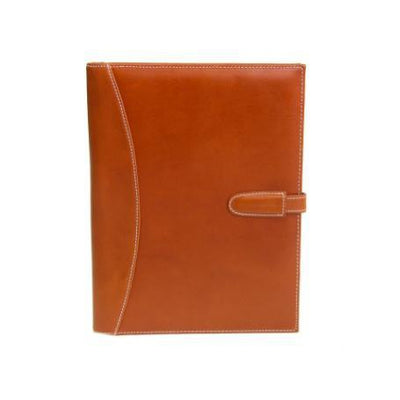 J Holland Co. iPad Folio-LUGGAGE-Kevin's Fine Outdoor Gear & Apparel