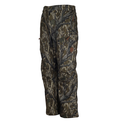 Gamekeeper Harvester Pant-CAMO CLOTHING-Tree Stand-2XL-Kevin's Fine Outdoor Gear & Apparel