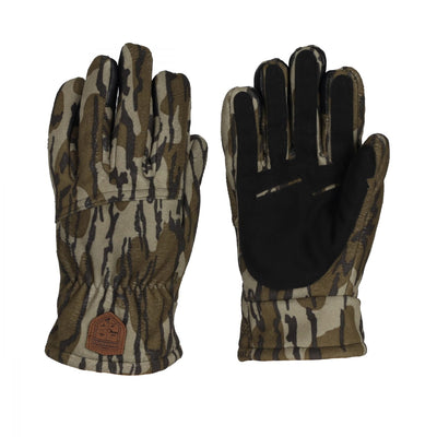 Gamekeeper Harvester Glove-CAMO CLOTHING-Bottomland-L-Kevin's Fine Outdoor Gear & Apparel
