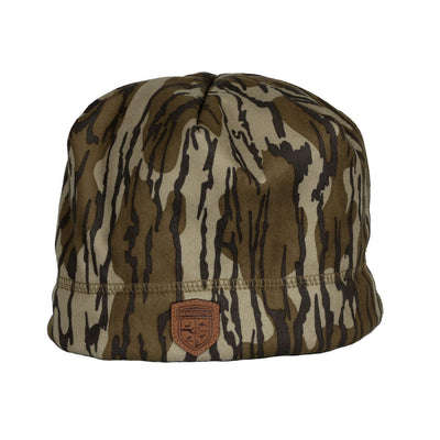 Gamekeeper Harvester Beanie-CAMO CLOTHING-Kevin's Fine Outdoor Gear & Apparel