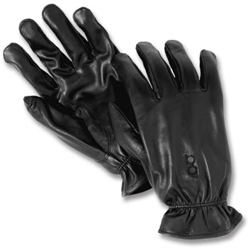 Premier Leather Shooting Gloves