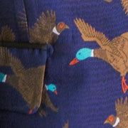 Kevin's Silk Gamebird Dinner Jacket