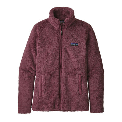 Patagonia Women's Los Gatos Jacket-Liquidate-PATAGONIA, INC.-LIGHT BALSAMIC-L-Kevin's Fine Outdoor Gear & Apparel