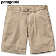 "Patagonia Men's All-Wear 8"" Shorts"