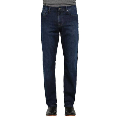 Men's Mavi Matt Williamsburg Jeans