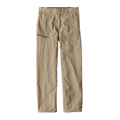 Patagonia Men's Sandy Cay Pants-MENS CLOTHING-PATAGONIA, INC.-El Cap Khaki-L-Kevin's Fine Outdoor Gear & Apparel