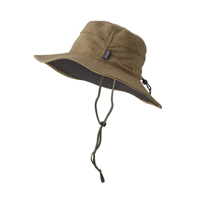 Patagonia Baggies Brimmer Hat-MENS CLOTHING-PATAGONIA, INC.-Kevin's Fine Outdoor Gear & Apparel