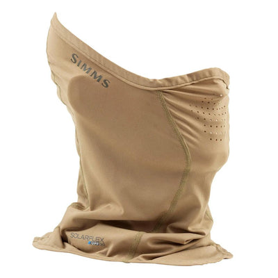 Simms Bug Stopper Sun Gaiter-FISHING-Cork-Kevin's Fine Outdoor Gear & Apparel