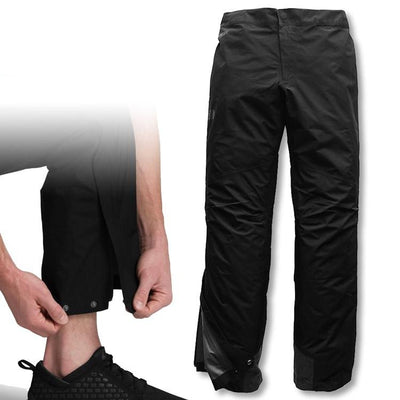 The North Face Men's Dryzzle Pants