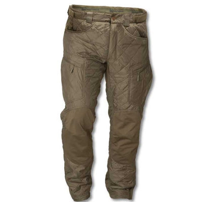 Banded Men's RedZone Base Pant