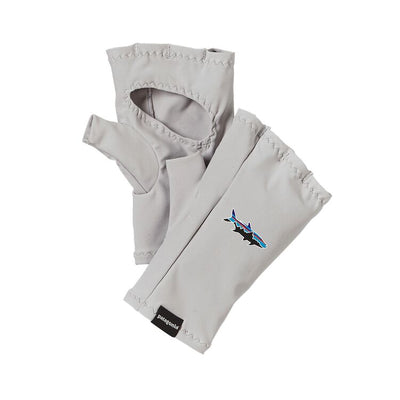 Patagonia Sun Gloves-MENS CLOTHING-PATAGONIA, INC.-Kevin's Fine Outdoor Gear & Apparel