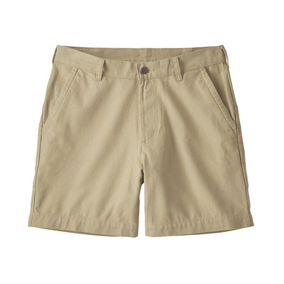 "Patagonia Men's Stand Up Shorts - 7""-MENS CLOTHING-PATAGONIA, INC.-PELICAN-30-Kevin's Fine Outdoor Gear & Apparel"