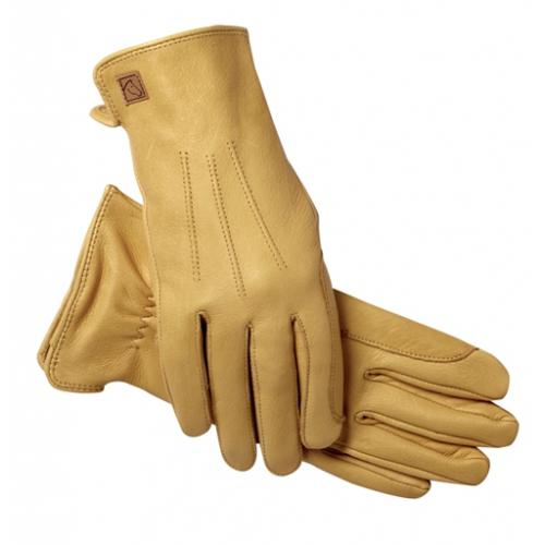 SSG 2300 Shooter and Handler's Glove-MENS CLOTHING-NATURAL-8-Kevin's Fine Outdoor Gear & Apparel