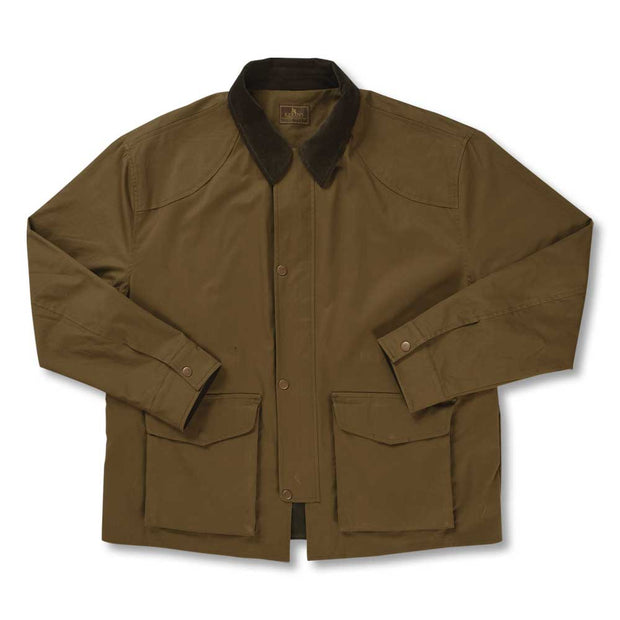 Kevin's Big & Tall Plantation Jacket-MENS CLOTHING-Tyler Boe-OLIVE-2XL-Kevin's Fine Outdoor Gear & Apparel