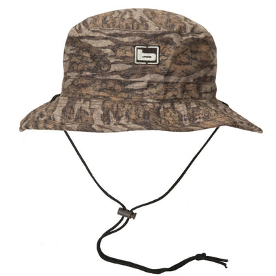 Banded Heritage Boonie Hat