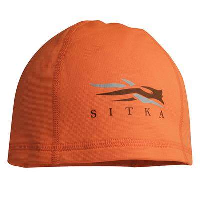 Sitka Beanie-MENS CLOTHING-Sitka Gear-Kevin's Fine Outdoor Gear & Apparel