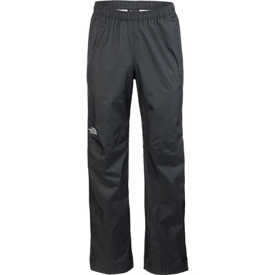 The North Face Men's Venture 2 Pants-MENS CLOTHING-THE NORTH FACE-Kevin's Fine Outdoor Gear & Apparel
