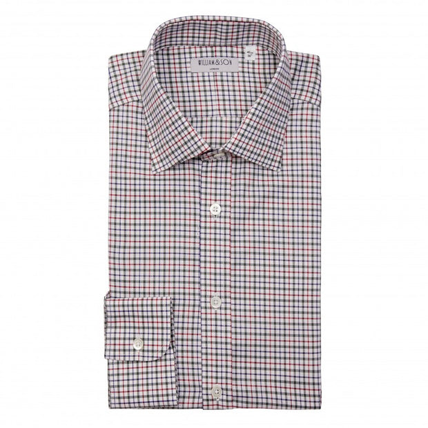 William & Sons Shirts