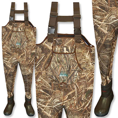 Marsh King 1000 Waders