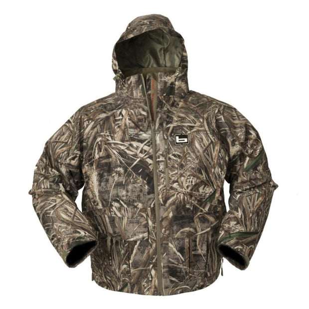 White River Wader Jacket