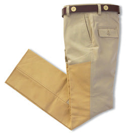 Kevin's Kids Briar Pants