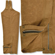 Kevin's 100% Wax Cotton Chaps