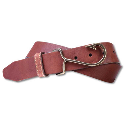 Martin Dingman Freeport Belt