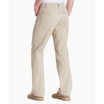 Kuhl Rydr Pant Sawdust
