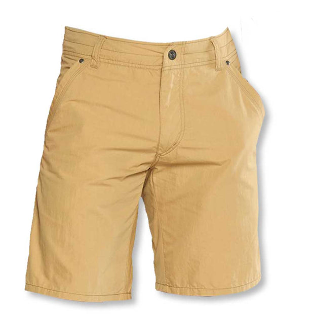 "Kuhl Kontra 8"" Shorts-MENS CLOTHING-Kevin's Fine Outdoor Gear & Apparel"