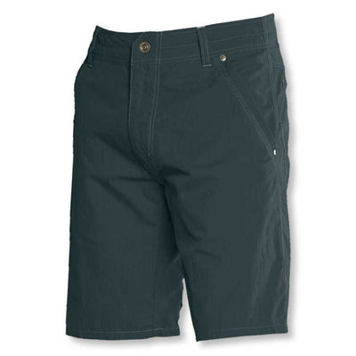 "Kuhl Kontra 8"" Shorts-MENS CLOTHING-DEEP RIVER BLUE-30-Kevin's Fine Outdoor Gear & Apparel"
