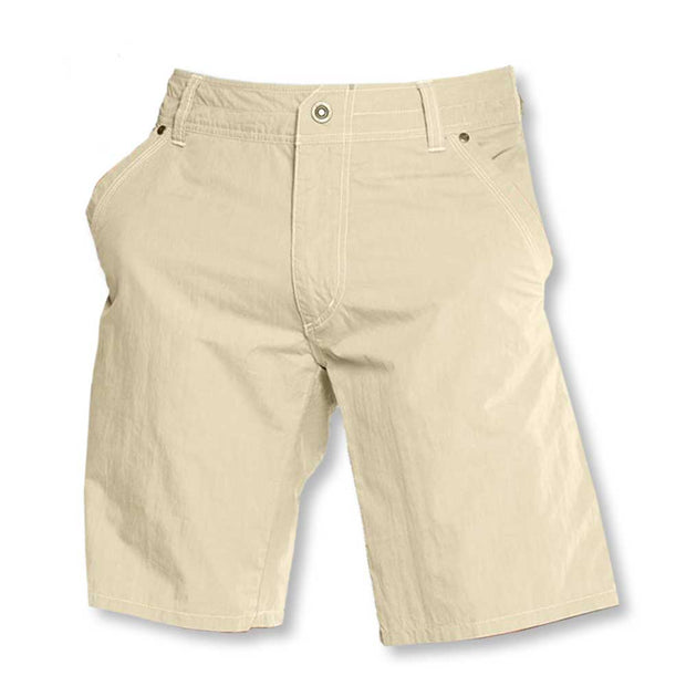 "Kuhl Kontra 8"" Shorts-MENS CLOTHING-SAWDUST-30-Kevin's Fine Outdoor Gear & Apparel"