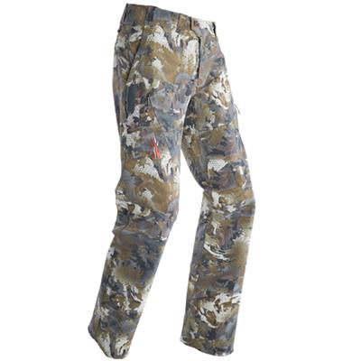 Sitka Grinder Pant-CAMO CLOTHING-Sitka Gear-TIMBER-30-T-Kevin's Fine Outdoor Gear & Apparel