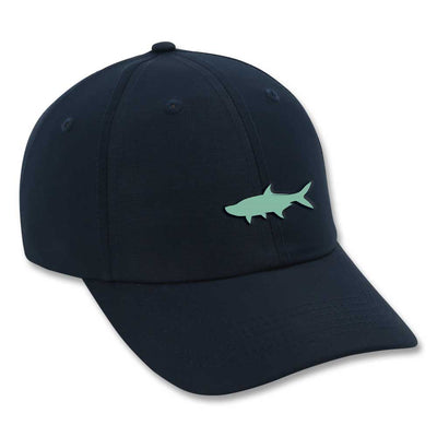 Kevin's Tarpon Performance Cap-Men's Accessories-Imperial Headwear, Inc.-Kevin's Fine Outdoor Gear & Apparel