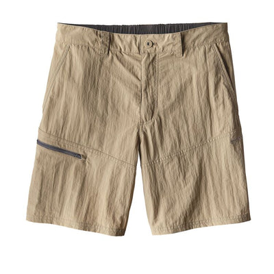 Patagonia Men's Sandy Cay Shorts 8""
