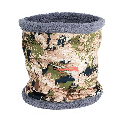 Sitka Neck Gaiter-CAMO CLOTHING-Sitka Gear-Kevin's Fine Outdoor Gear & Apparel