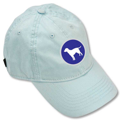 Light Blue Lab Hat-MENS CLOTHING-Legacy Athletics-LIGHT BLUE-Kevin's Fine Outdoor Gear & Apparel